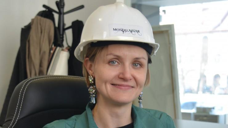 Monika Černych